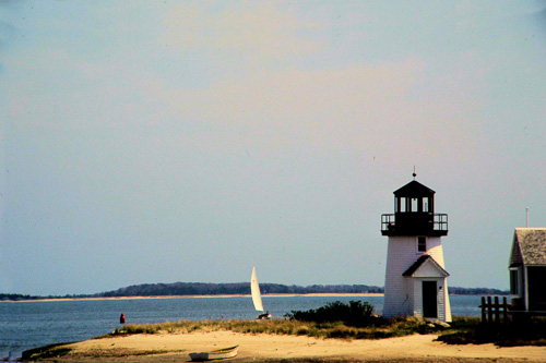 Hyannis-Harbor-Light.jpg