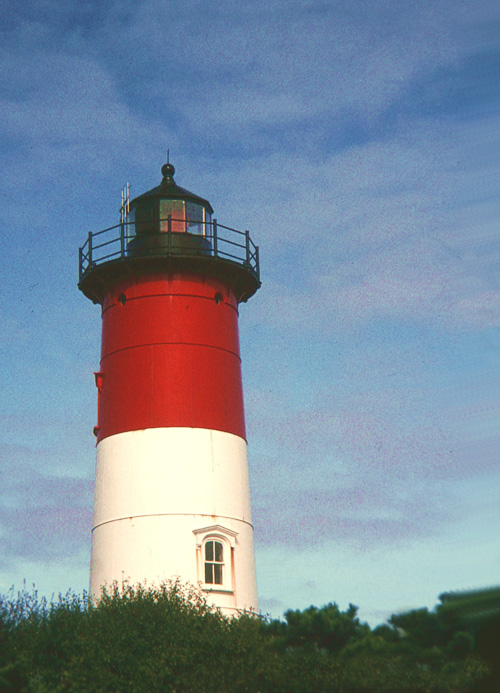 Nauset-Light.jpg