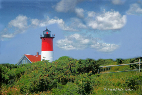 Nauset-Lighthouse-2-.jpg