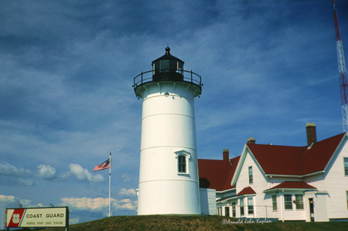 Nobska-Point-Light.jpg
