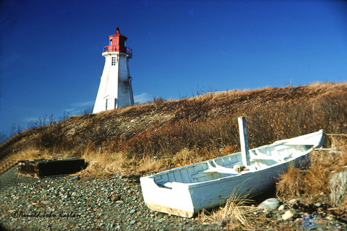 Nova-Scotia-Lighthouse.jpg