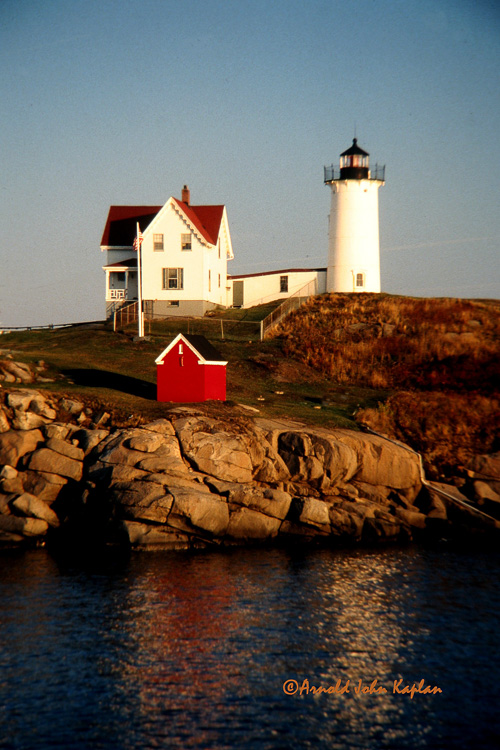 Nubble-Light-Sunset--1.jpg