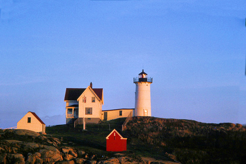Nubble-Lighthouse.jpg