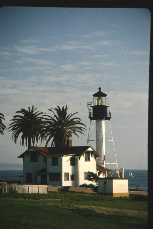 Point-Loma-Light.jpg
