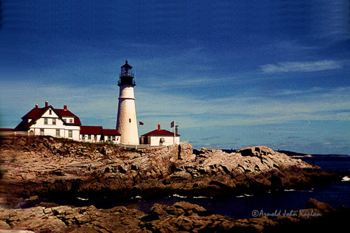 Portland-Head-Light--3.jpg