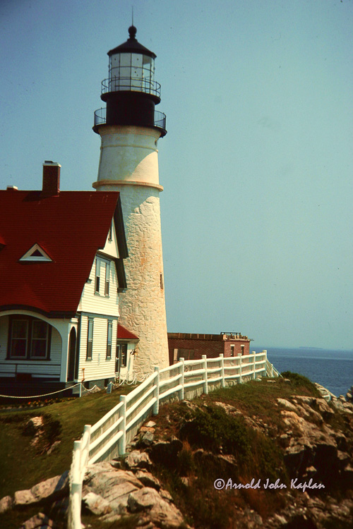 Portland-Head-Light--4.jpg