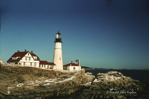 Portland-Head-Light-1.jpg