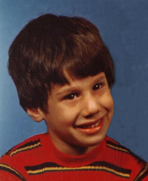 1972-Mark-Portrait.jpg