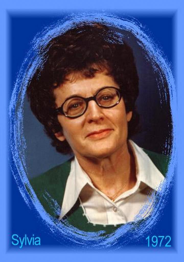 1972-Sylvia-Portrait.jpg