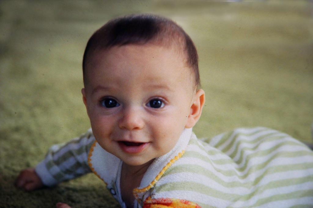 Baby-Smiling-Face.jpg