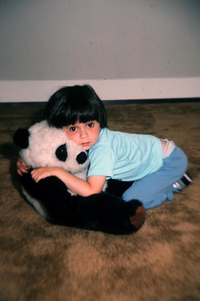 Boy-Hugging-Panda.jpg