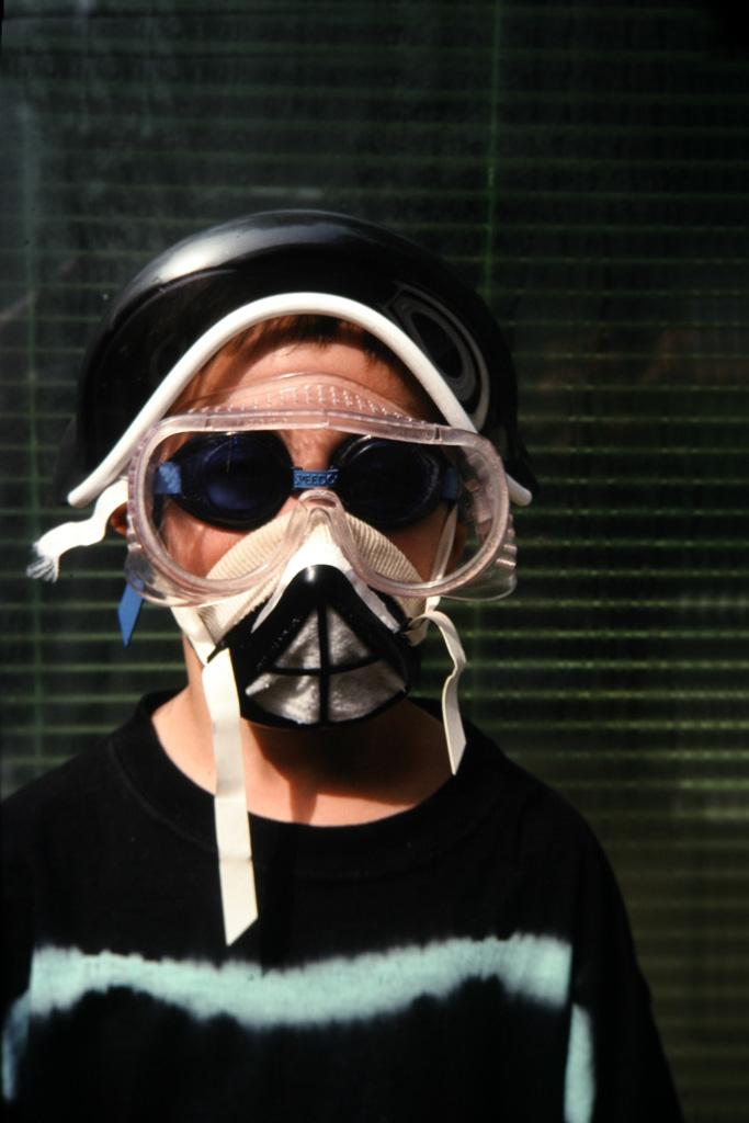 Boy-In-Dust-Mask.jpg