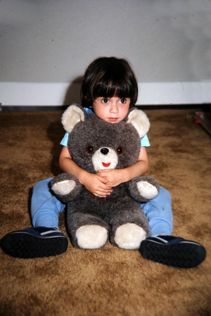 Boy-With-Teddy-Bear.jpg