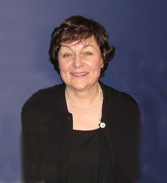 Portrait-Of-Joyce.jpg