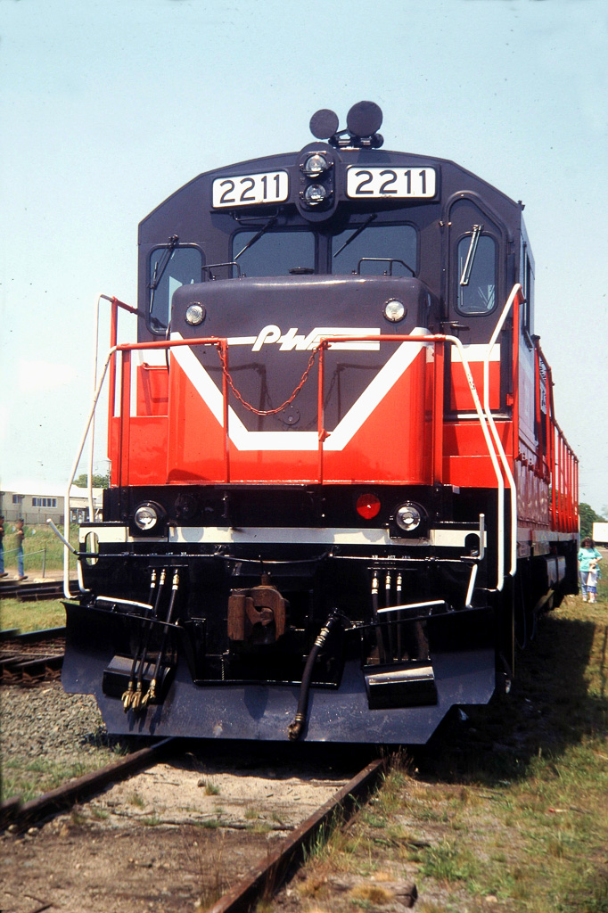 Train-Diesel-Engine--2211.jpg