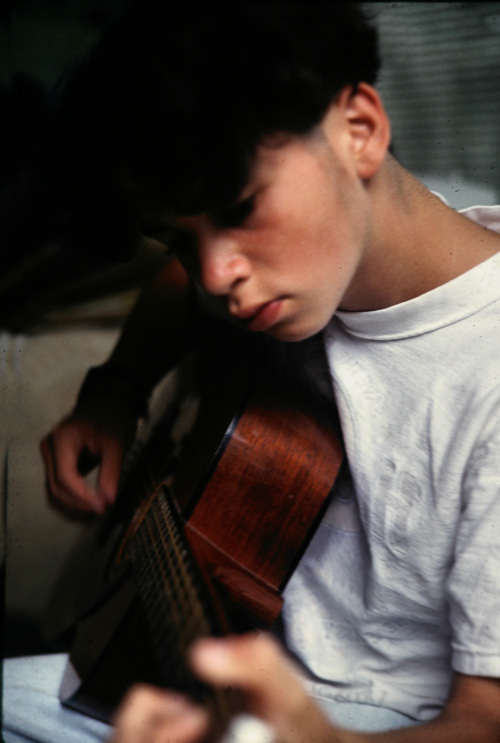 12-Yr-Old-Boy-Playing-Guitar.jpg