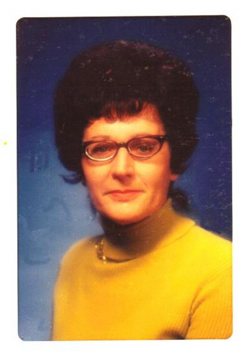 1970-Sylvia.jpg