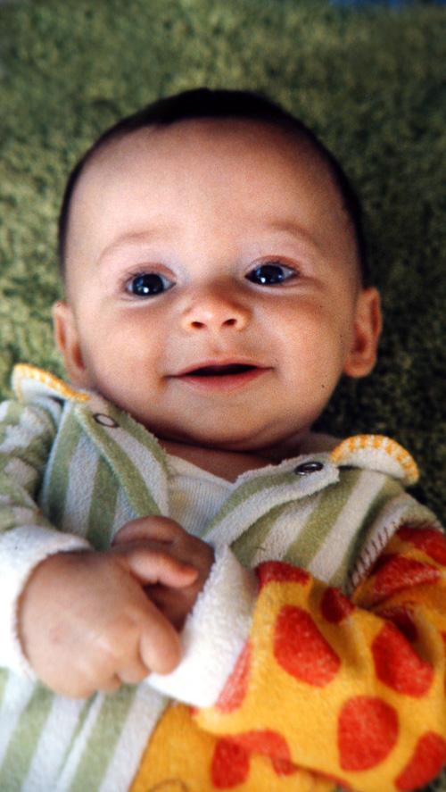 All-Smiles.jpg