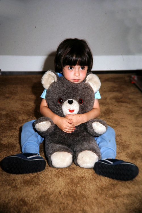 Boy-With-Teddy-Bear.jpg