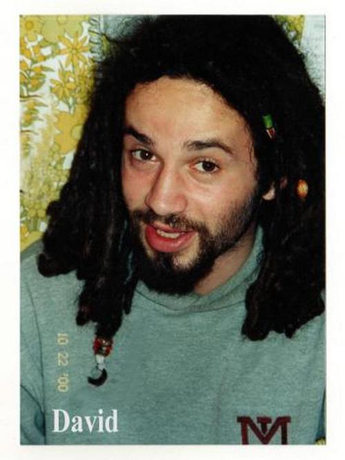 David-Stern-18-Dredlocks.jpg