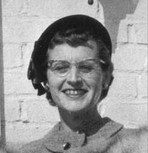 Sylvia-1957.jpg