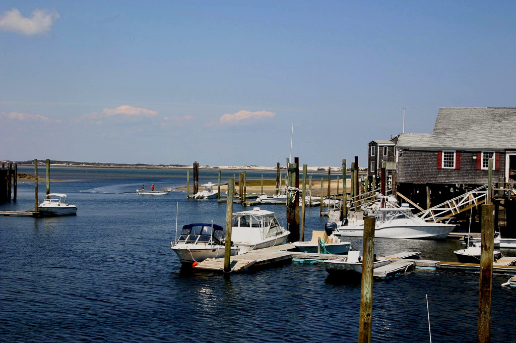 Barnstable-Harbor.jpg