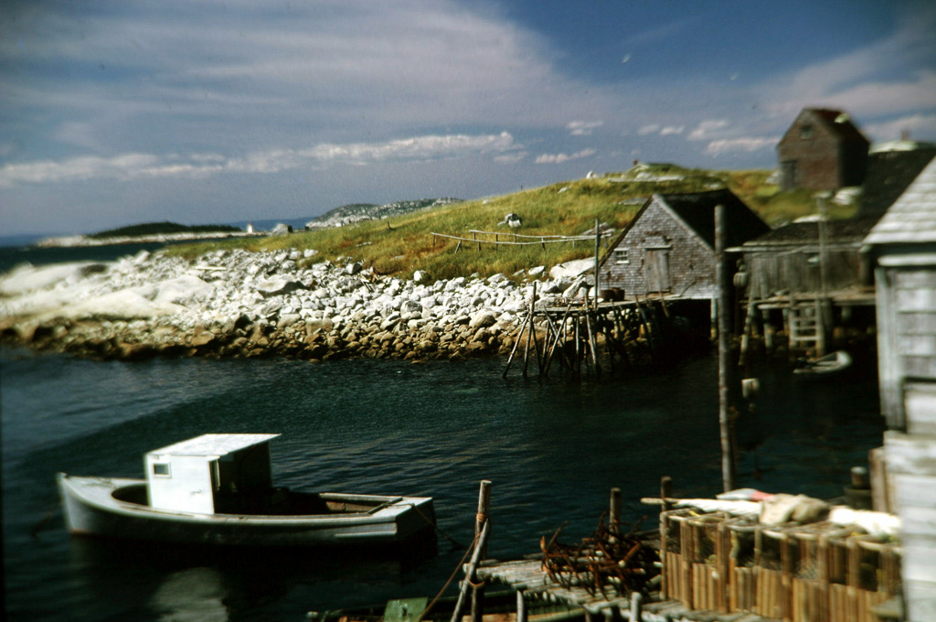 Fishing-Harbor-NS.jpg