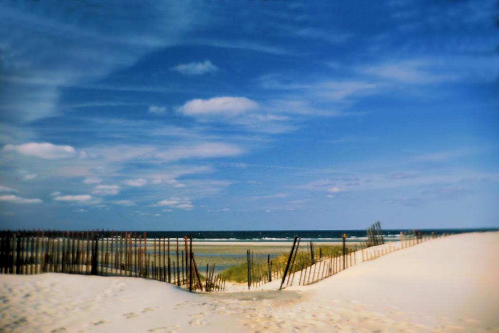 Sand-Fence-Entrance.jpg
