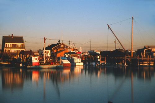 -Hyannis-Harbor.jpg