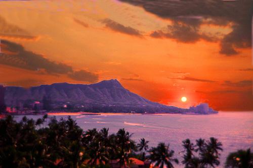 Diamond-Head-Sunset.jpg