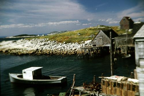 Fishing-Harbor-NS.jpg