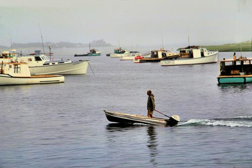 Man-In-Motorboat.jpg