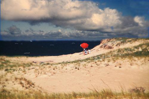 Red-Beach-Umbrella.jpg
