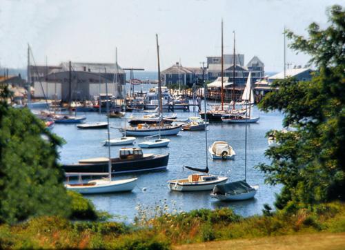 Wychmere-Harbor.jpg
