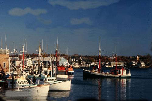 X-Gloucester-Harbor.jpg