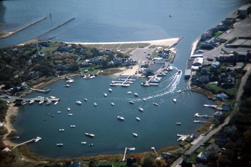 X-Wychmere-Harbor--2.jpg