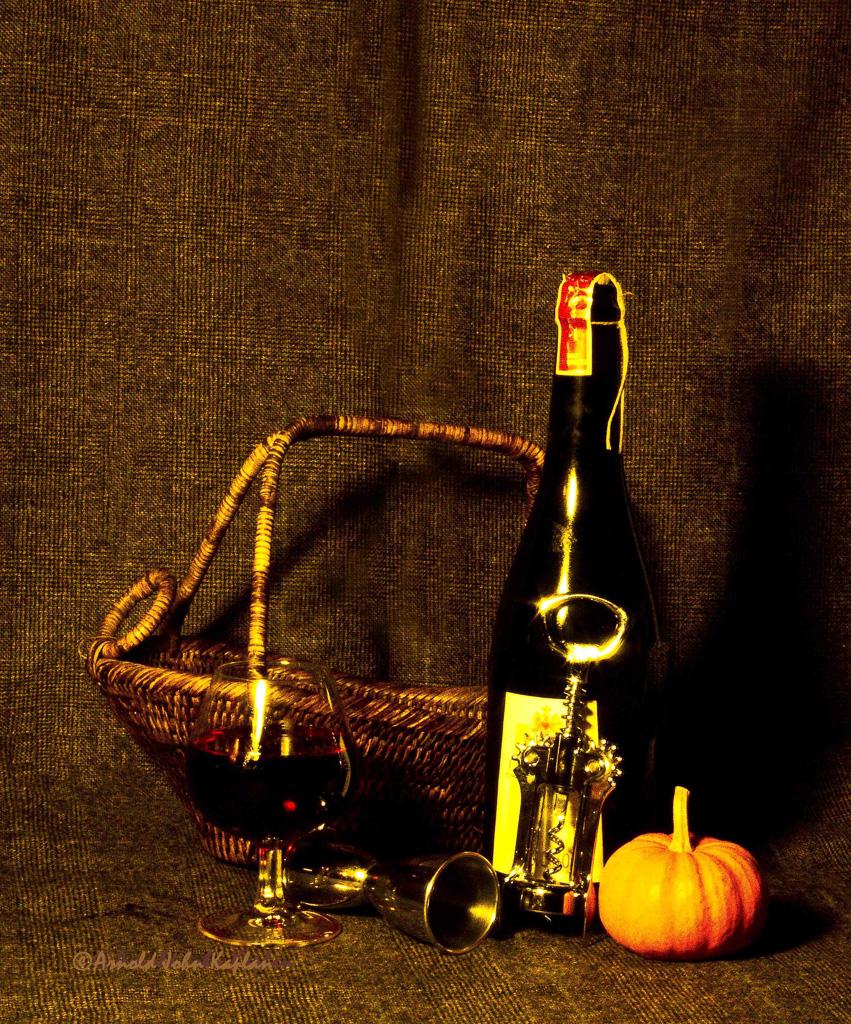 Bottle-Bassket-IMG_0503-SIG©.jpg