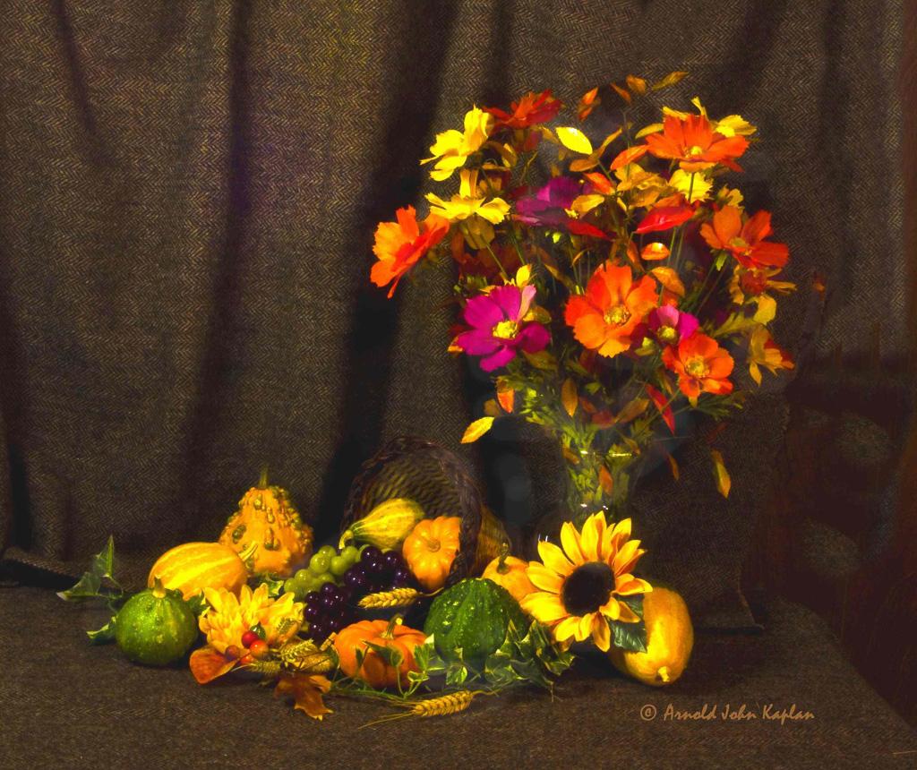 Gourds-Flower-Vase.jpg