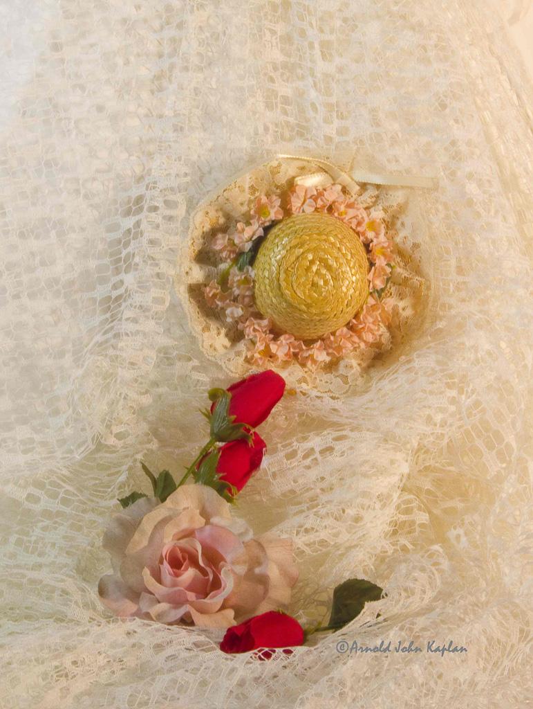 Roses-Hat-IMG_0662-Done-SIG©.jpg
