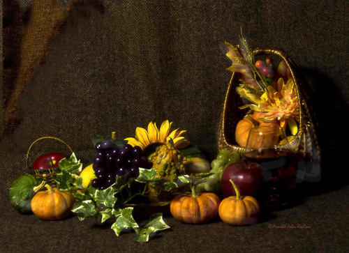 Basket-With-Gourds.jpg