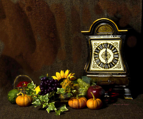 Clock-And-Gourds-Sttill-Life.jpg