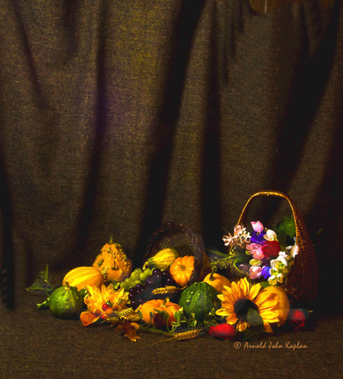 Gourds-And-Flowers--2.jpg