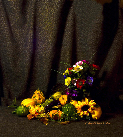 Gourds-And-Flowers.jpg
