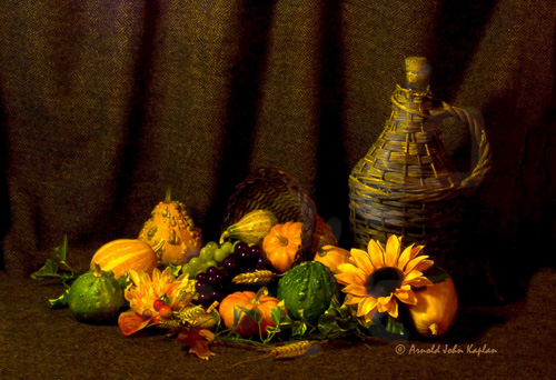 Gourds-And-Jug.jpg