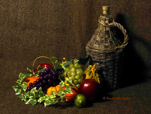 Grapes-And-Jug.jpg