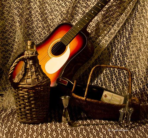 Guitar-And-Wine.jpg