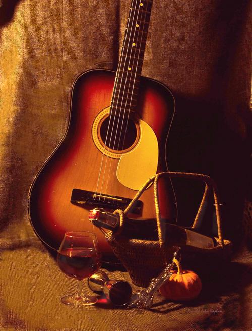 Guitar-Still-Life.jpg