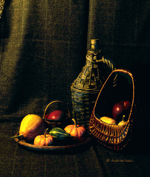 Old-Jug-And-Basket.jpg