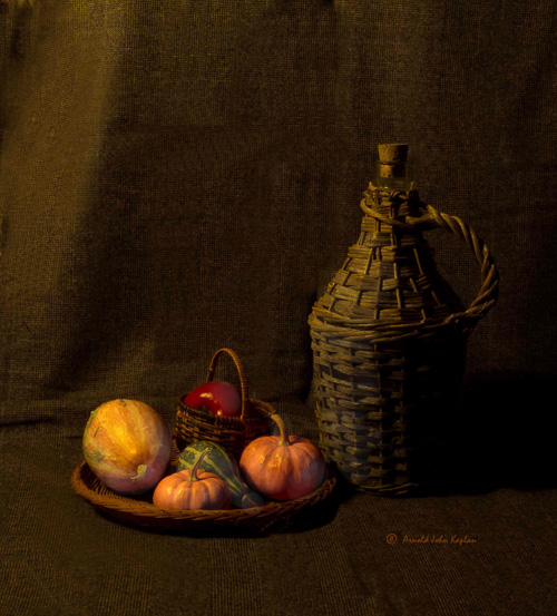 Old-Jug-And-Gourds.jpg