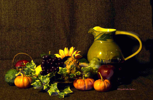 Pitcher-Grapes-Gourds.jpg